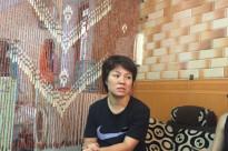 Khó xin giấy chứng tử phường Văn Miếu: Gia đình chị Hoa phản hồi sau tin bất ngờ từ nhà tang lễ