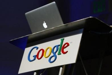 Google và Apple vá lỗ hổng Wi-Fi ảnh hưởng 1 tỉ điện thoại