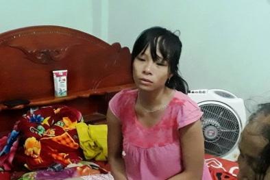 Vụ 6 lao động tử vong tại Lào: Tang tóc bao trùm vùng quê nghèo