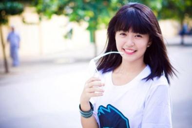 Điểm trúng tuyển trường Đại học Thái Nguyên: Hot nhiều ngành chỉ 15,5 điểm