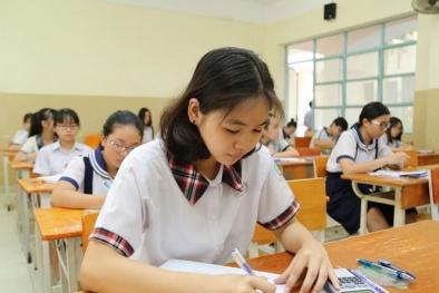 Danh sách các trường đại học còn chỉ tiêu xét tuyển đợt 2