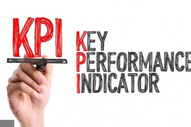 Những nguyên nhân khiến doanh nghiệp Việt áp dụng chưa thành công KPI