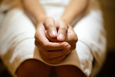 6 Thói quen âm thầm làm hại thận hằng ngày mà bạn không biết