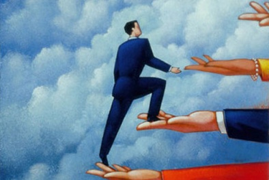 Nếu bạn bị sa thải hoặc làm việc mãi mà không thăng tiến, xem lại có phạm 7 nguyên tắc này