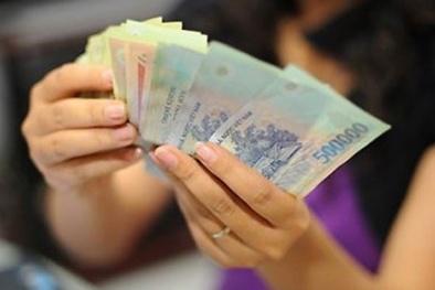 'Chốt' lương tối thiểu tăng 6,5%, tiền lương sẽ là bao nhiêu/tháng?