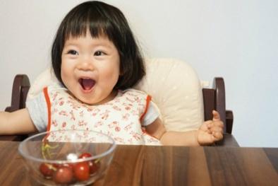 Đây là lý do tại sao trẻ em Nhật Bản có sức khỏe tốt nhất thế giới