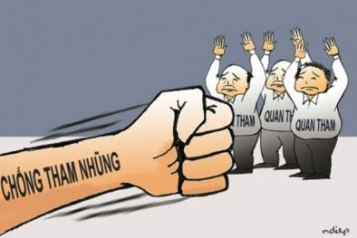 Quảng Ninh yêu cầu cán bộ công khai số điện thoại, email để tiếp nhận phản ánh tham nhũng
