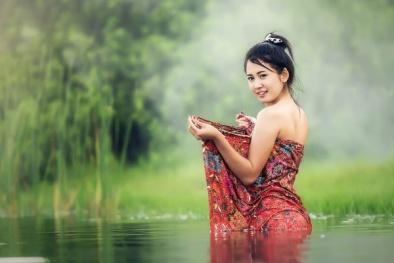 Bật mí 9 bí quyết sống khỏe và đẹp của người Nhật Bản ai cũng cần biết