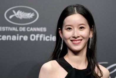 Lấy chồng đại gia, hotgirl xinh đẹp 24 tuổi thành nữ tỷ phú trẻ nhất Trung Quốc là ai?