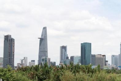 TP.HCM ban hành quy định mới về hệ số K điều chỉnh giá đất