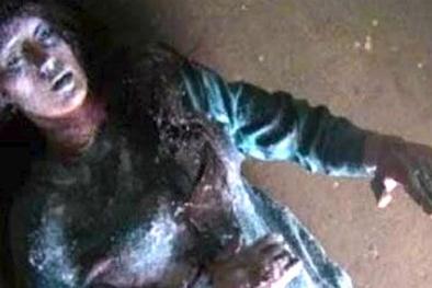 Cô gái bị đóng băng ở âm 30°C suốt 6 tiếng đồng hồ hồi sinh đầy bí ẩn