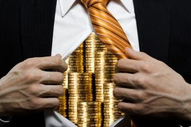 Bí mật nào ẩn chứa đằng sau những người giàu nhất thế giới?