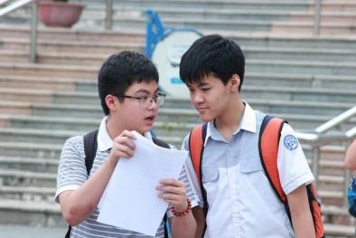 Các trường yêu cầu giấy đăng ký nghĩa vụ quân sự, sinh viên phải làm gì?