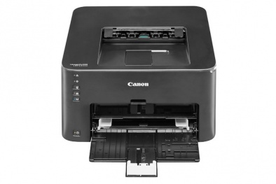 Cảnh báo sản phẩm máy in Canon có nguy cơ gây mất an toàn cho người dùng