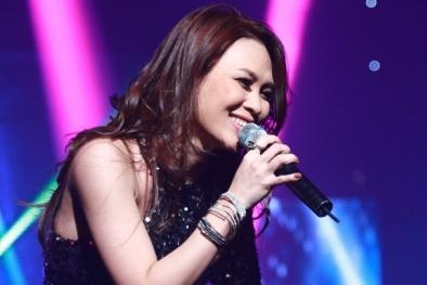 Mỹ Tâm, Hồng Nhung sẽ hội ngộ trong live concert tại FLC Grand Hotel Sầm Sơn
