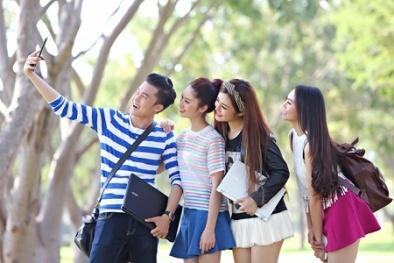 Những lời khuyên dành riêng cho tân sinh viên