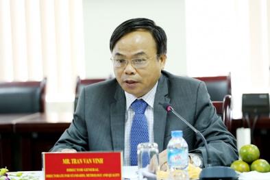 Việt Nam đóng góp tích cực cho sự phát triển của Tổ chức Năng suất Châu Á