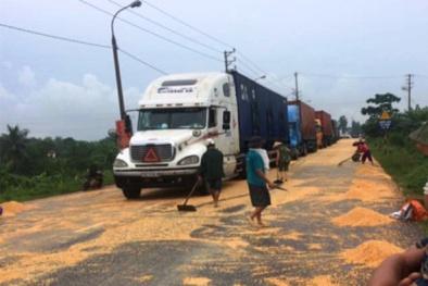 Thị xã Đông Triều - Quảng Ninh: Người dân lịch sự, không hôi của 'ngô rơi'