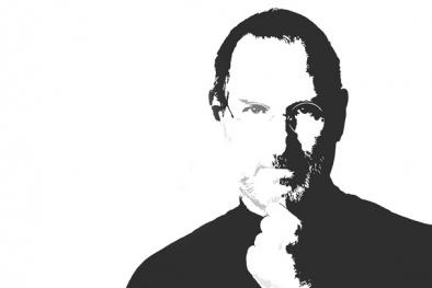 3 'công thức sáng tạo' của Steve Jobs