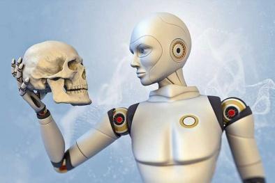 Trí tuệ nhân tạo có phải là mối đe dọa đối với sự tồn tại của nhân loại?