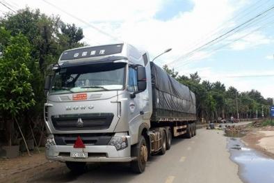 Tai nạn giao thông mới nhất 24h qua ngày 22/8/2017