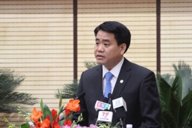 Hà Nội sẽ hỗ trợ cá nhân, tổ chức có ý tưởng về khởi nghiệp và khởi nghiệp sáng tạo
