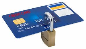Sắp công bố bộ tiêu chuẩn về an toàn hệ thống thông tin trong lĩnh vực ngân hàng tại Việt Nam