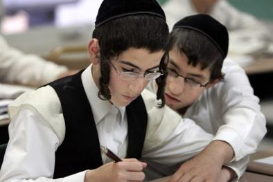 50 câu nói trí tuệ và sâu sắc giúp bạn hiểu vì sao người Do Thái lại thông minh và giàu có