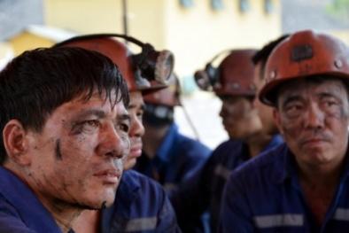 Điều chỉnh Quy hoạch phát triển ngành than: Đầu tư xây dựng mới nhiều nhà máy
