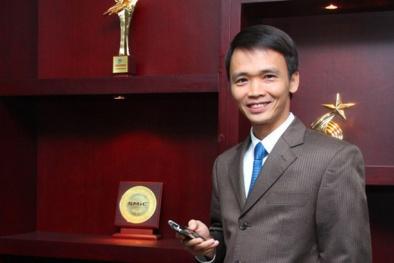 Ông Trịnh Văn Quyết 'mạnh tay' chi hơn trăm tỷ mua cổ phiếu FLC