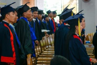 Nhiều Bộ vào cuộc giải quyết tình trạng sinh viên sư phạm khó tìm việc khi ra trường