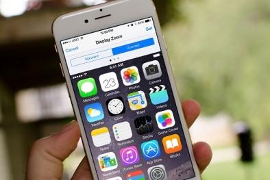 Những tiện ích tuyệt vời của iPhone không phải ai cũng biết
