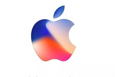 iPhone 8, chiếc smartphone được mong đợi nhất sẽ ra mắt ngày 12/9 có gì đặc biệt?