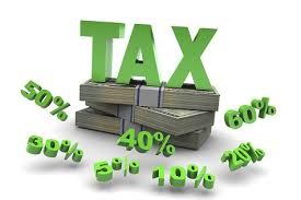 Bộ Tài chính muốn giảm hàng loạt thuế, phí sau đề xuất tăng thuế VAT