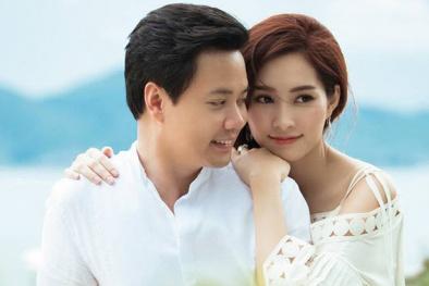Đại gia trẻ 8X- chồng sắp cưới của Hoa hậu Đặng Thu Thảo giỏi cỡ nào?