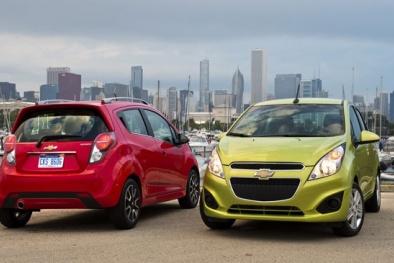 Nếu không phải đóng thuế, chiếc ô tô niêm yết 900 triệu có giá thực là bao nhiêu?