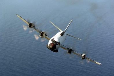Máy bay trinh sát nào của Mỹ có gì khiến đối phương 'nơm nớp lo sợ'?