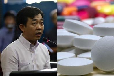 Vụ VN Pharma nhập thuốc H-Capita: Thủ tướng yêu cầu thanh tra việc cấp phép
