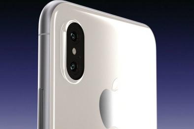 Bất ngờ vào giờ chót: Không chỉ có Iphone 8, còn có Iphone X và 2 mẫu mới
