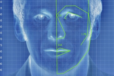 Công bố phần mềm nhận dạng người đồng tính thông qua ảnh chân dung
