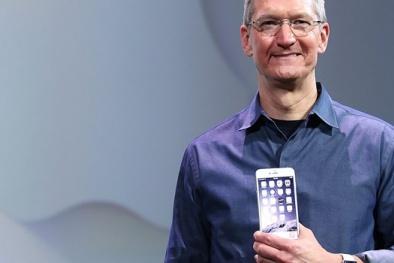 Đây là những tính năng tuyệt vời của iPhone X trước giờ ra mắt
