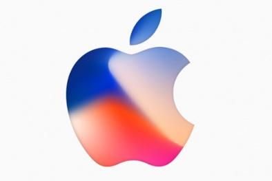Xem trực tiếp sự kiện ra mắt iPhone 8 và iPhone X ở đâu?