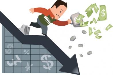 Nguyên nhân khiến hầu hết các startup khởi nghiệp thất bại