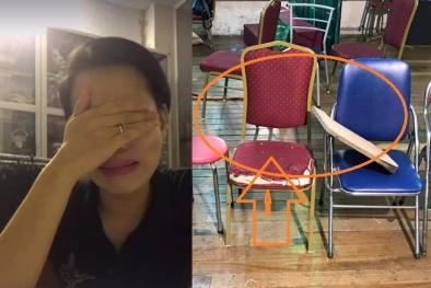 Thực hư chuyện vợ NSƯT Xuân Bắc livestream tiết lộ những sự thật về việc bị 'chèn ép'