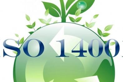 Tiêu chuẩn ISO 9001:2008 và ISO 14001:2004 sẽ hết hiệu lực từ 15/09/2018