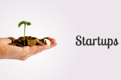 Bạn có quá già để khởi nghiệp?