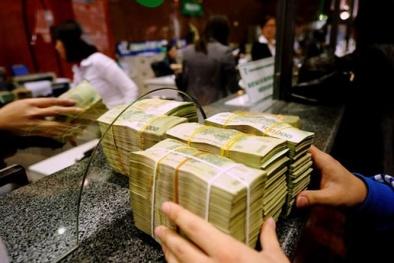 Luật sư đề xuất đánh thuế lãi tiền gửi tiết kiệm