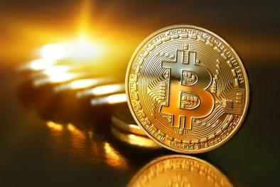 Tiền ảo Bitcoin không dành cho người yếu tim
