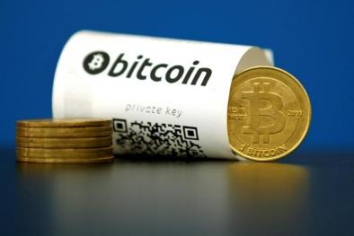 Dù gì thì tiền ảo Bitcoin thực tế hơn sở hữu đất ảo