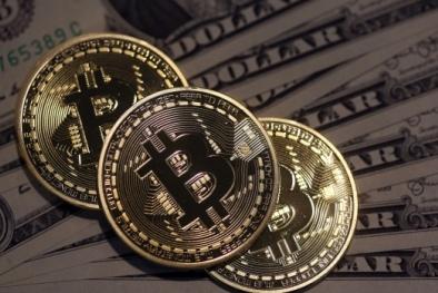 'Việt Nam cần sớm bắt buộc tiền ảo bitcoin giao dịch qua sàn giao dịch'